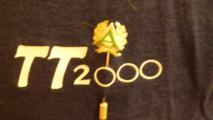 TT2000-Arminia.jpg